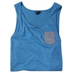 Bauer TANK TOP LBH Senior T-Shirt