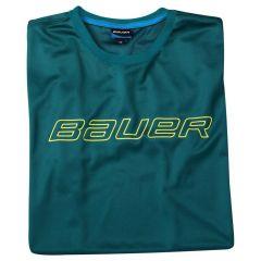 Bauer ACTIVE SS TEE Senior T-Shirt