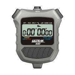 Blue Sports ULTRAK 410 Stopwatch