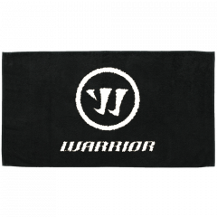 Warrior Towel L RÄTIK
