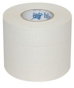 Blue Sports 3 Pack White TEIBI KOMPLEKTID