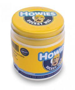 Howies WAX Pack (3-Black) TEIBI KOMPLEKTID