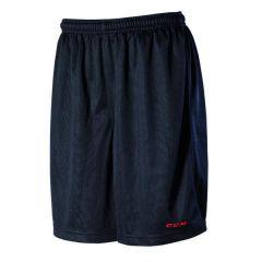 CCM MESH SHORT Senior Training Shorts