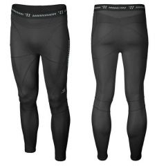 Warrior JN COMP TIGHT Youth Underwear Pants