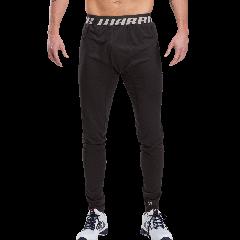 Warrior Team Tech Tight Underwear Pants