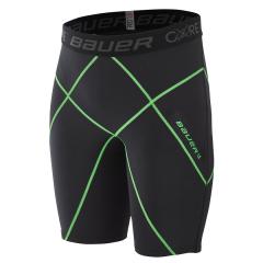 Bauer CORE SHORT 1.0 Senior Underwear Shorts