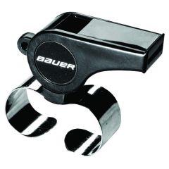 Bauer Plastic Whistle