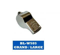 Blue Sports ACME Thunderer 585 Large size Whistle