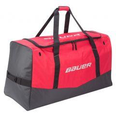 Bauer S19 CORE CARRY Junior Ice Hockey Bag