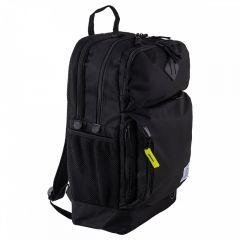 Warrior Q10 Backpack Day Ice Hockey Bag